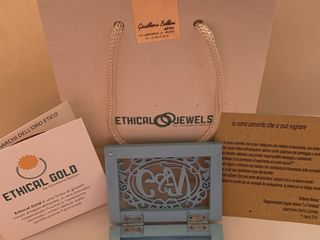 Ethical Jewels 1