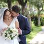 Le nozze di Carmen C. e Studio Corso di Laura e Deborah 10