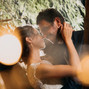 le nozze di Andrea Locanto e Colizzi Fotografi 4
