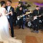 Le nozze di Chiara Pollorsi e Larry Band 6