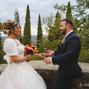 Le nozze di Gaetano C. e Attimi e Secoli Fotografia e Video 15