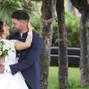 Le nozze di Carmen C. e Studio Corso di Laura e Deborah 11