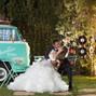 le nozze di Andrea Locanto e Colizzi Fotografi 5