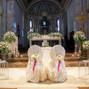 le nozze di Jessica Catania e Rita Milani scenografie floreali 61