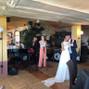 Le nozze di Chiara Pollorsi e Larry Band 7