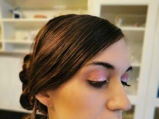 Giada Ori Make Up Artist 3