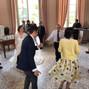 le nozze di Carmela e Villa Airaghi 22