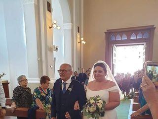 Mollywhite Sposa 2