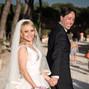 le nozze di Laura Scaglione e Stefano Cattaneo 12