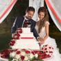 le nozze di Andrea Locanto e Colizzi Fotografi 6