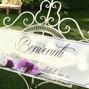 le nozze di Marina Abate e Simmi Floral Designer 12