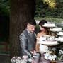 le nozze di Francesca e Ristorante Villa Pedrini 17