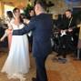 Le nozze di Chiara Pollorsi e Larry Band 8