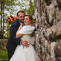 Le nozze di Gaetano C. e Attimi e Secoli Fotografia e Video 17