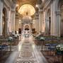 le nozze di Laura Scaglione e Stefano Cattaneo 13