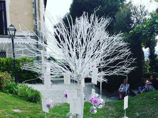Simmi Floral Designer 6