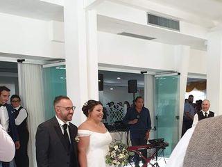 Mollywhite Sposa 3