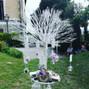 le nozze di Marina Abate e Simmi Floral Designer 13