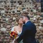 Le nozze di Gaetano C. e Attimi e Secoli Fotografia e Video 18