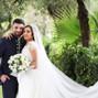 Le nozze di Carmen C. e Studio Corso di Laura e Deborah 14