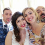 Le nozze di Ste & Vero e Pamela & Marco Live Music 6