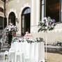 le nozze di Marina Abate e Simmi Floral Designer 14