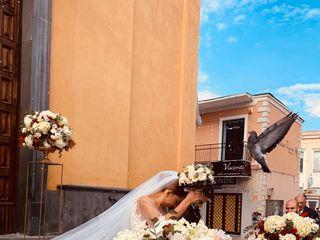 Pasquale Cuorvo Photography 2
