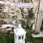 le nozze di Marina Abate e Simmi Floral Designer 15