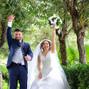 Le nozze di Carmen C. e Studio Corso di Laura e Deborah 16
