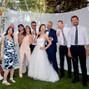 le nozze di Francesco Mincio e Villa San Nicola 13