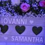 le nozze di Samantha e Lillo Strillo 23