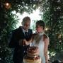 Le nozze di Simona Maccari e Studio Frau Fotografia 7