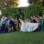 Le nozze di Simona Maccari e Studio Frau Fotografia 8