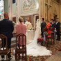 Le nozze di Elisa B. e Cattlin Wedding Planner 70