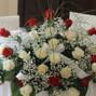 Le nozze di Bianca Hadade e Ristorante La Torretta 10