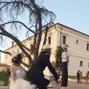 Borgo Saverona 5