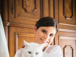 Cristina Bianchini Fotografa 1