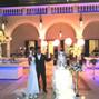 le nozze di Samantha e Lillo Strillo 25