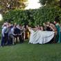 Le nozze di Simona Maccari e Studio Frau Fotografia 9