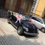 Le nozze di Laura Schiavulli e Autonoleggio Bianchi 16