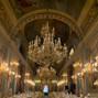 Le nozze di Gemma L. e Palazzo Borghese 66