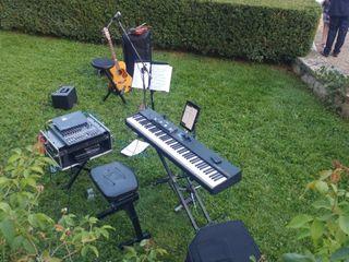 Rudi Lunghini eventi musicali 3