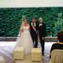 Le nozze di Alina Cselan e Tonigar Cerimoniere - Celebrante Matrimonio Civile 13