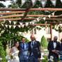 Le nozze di Donatella Cecconi e Tonigar Cerimoniere - Celebrante Matrimonio Civile 16