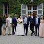 Le nozze di Fabio Gambera e Studio Fotografico Sansone 14