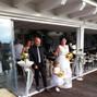 le nozze di Debora Bunarte e Sposa D'Este 7