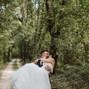 Le nozze di Laura G. e Patrizia Corbianco Photography 10