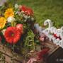 Le nozze di Olga A. e Attimi e Secoli Fotografia e Video 28