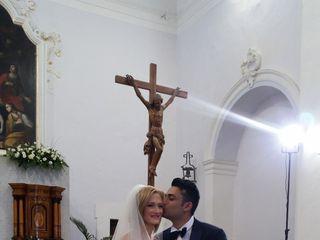 Atelier Le spose di Lucrezia 2