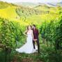 le nozze di Giulia Bonissoni e Dario Imparato foto 9